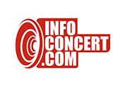 Infoconcert-web