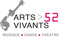 logo-arts-vivants-52