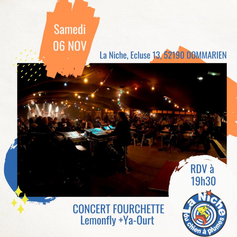 Concertfourchette06novembre